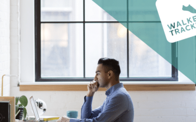 Remote Work Tools to Stay Connected & Healthy