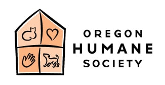 Oregon Humane Society: Not Your Typical Shelter
