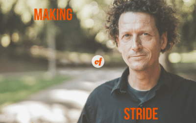 Stride Story – Complete